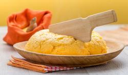 Que faut-il savoir sur la polenta ?