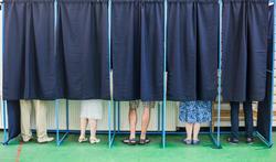 Politique : nos choix déterminés par notre enfance ?