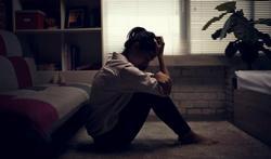 Antidépresseurs : pourquoi il ne faut jamais arrêter brutalement