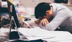 Diabète : pourquoi il faut faire très attention au stress