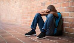 Victimes de racisme : quels effets sur la santé ?