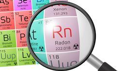 Radon : votre maison est-elle à risque ?