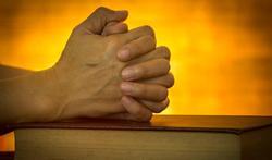 La religion protège-t-elle contre le suicide ?