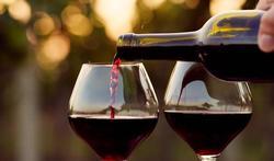 123m-rode-wijn-4-12-19.jpg