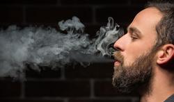 Quel lien entre le tabagisme et la sexualité ?
