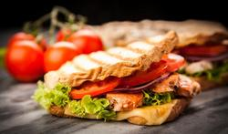 Comment conserver les sandwichs ?