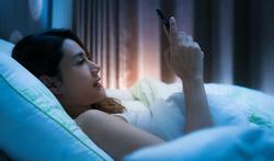 Photos sexuelles (sexting) : un gros risque pour les jeunes