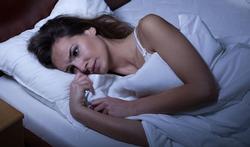 123m-slapen-insomnia-bed-8-7-20.jpg