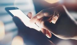 Téléphone portable et cancer : que dit la science ?