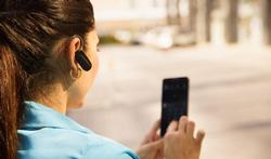 Le Bluetooth est-il dangereux pour la santé ?