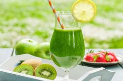 123m-smoothie-fruit-groentedrank-02-17.jpg