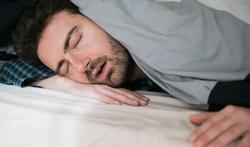 Cholestérol : l'effet néfaste d'un mauvais sommeil