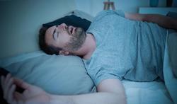 123m-snurken-bed-slapen-27-1-21-3.jpg