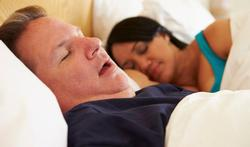 123m-snurken-bed-slapen-27-1-21-5.jpg