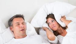 Apnées du sommeil : causes, symptômes, traitements