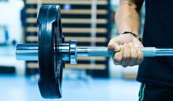 Vitamine D : quel effet sur la force musculaire ?