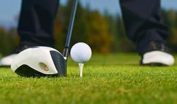 Médecins : entre le golf et les tâches ménagères, il faut choisir