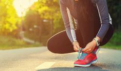 Exercice physique : vaut-il mieux marcher ou courir ?