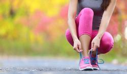 Dépression : l'exercice physique, c'est un vrai traitement