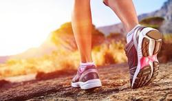 Comment améliorer ses capacités physiques en 4 jours ?