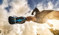 Exercice physique : pourquoi ces bienfaits pour la mémoire ?