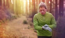 Exercice physique et alimentation : les priorités pour protéger son cœur