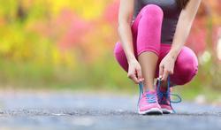 La course à pied, excellente contre le diabète