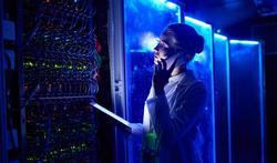 123m-super-computer-technology-21-5.jpg