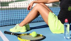 Comment bien choisir ses chaussures de tennis ?