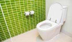 123m-toilet-4-12-19.jpg