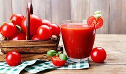 123m-tomatensap-toma-21-8.jpg