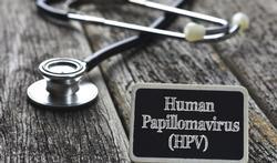Moet het klassieke uitstrijkje vervangen worden door een HPV-test?