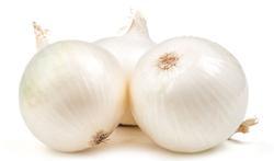 Oignon blanc : 3 utilisations inattendues