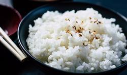 Diabète : faut-il se méfier du riz blanc ?