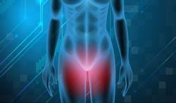 Sexualité : l'importance des bactéries du vagin