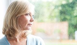 Comment retarder l'âge de la ménopause ?