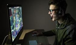 Jeux vidéos : et s'ils étaient bons pour la santé mentale ?