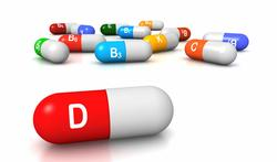 Vitamine D : une protection contre le diabète
