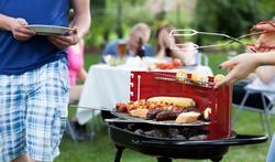 Quelles sont les meilleures viandes pour la cuisson au barbecue ?