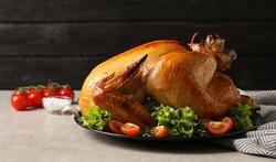 Comment choisir la volaille pour vos repas de fête ?