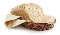 123m-voeding-brood-8-1.jpg