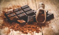 Le chocolat fait-il vraiment grossir ?