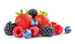123m-voeding-fruit-2-6-20.jpg