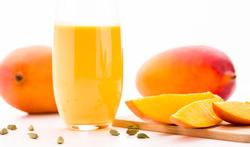 Cœur et intestins : mangez des mangues !