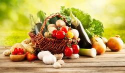 Diabète et alimentation : 3 priorités pour réduire le risque