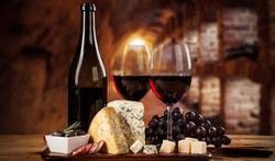 123m-voeding-kaas-wijn-18-2-21.jpg