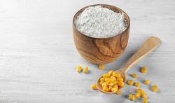 Fécule de maïs : 3 utilisations étonnantes
