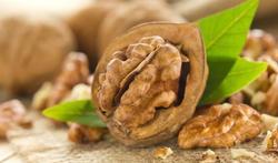 Diabète : les noix protègent le cœur