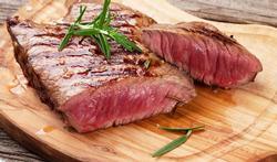 123m-voeding-rode-vlees-12-8.jpg