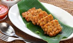 Le tempeh : une bonne alternative à la viande